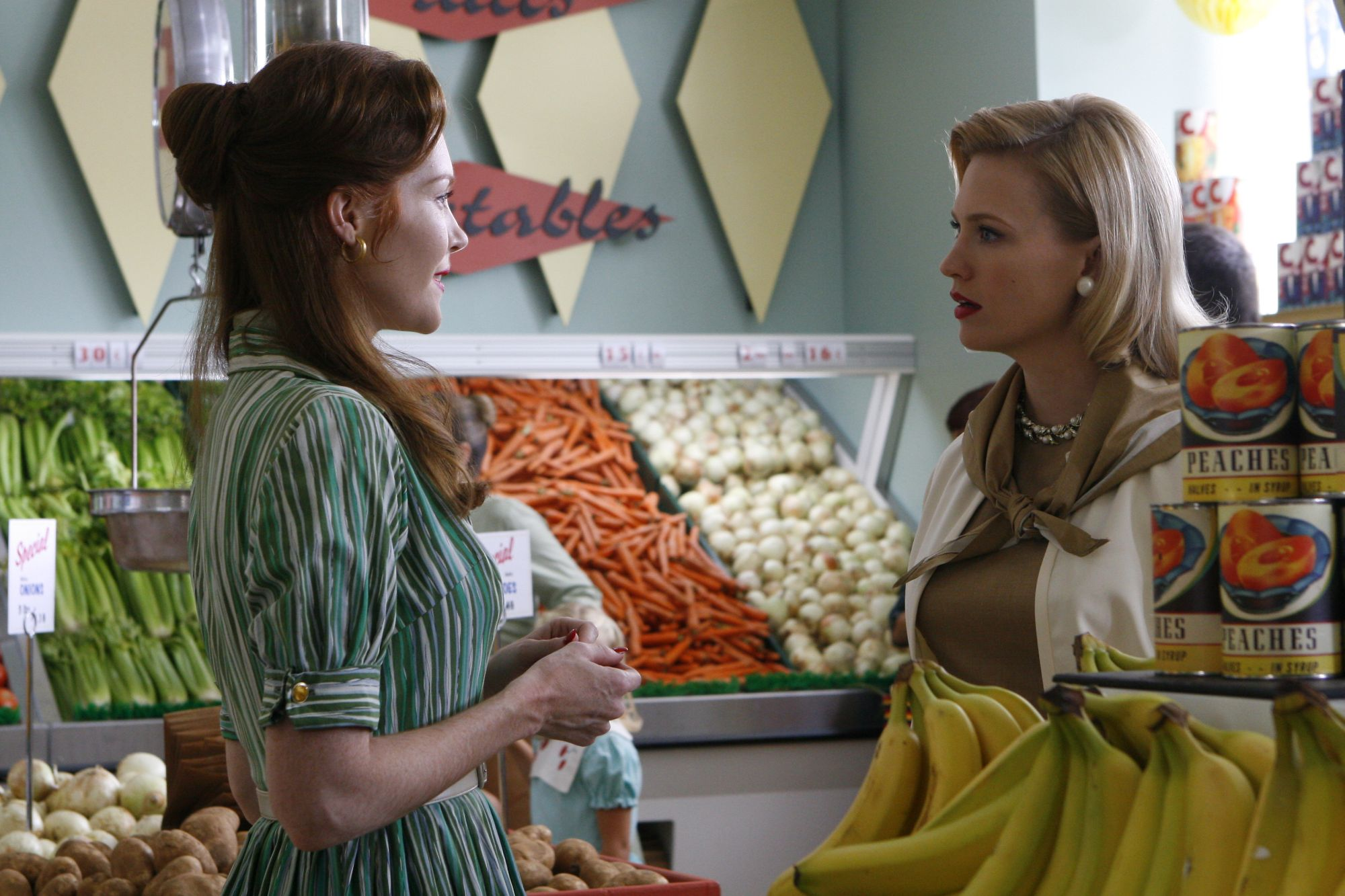 Mad Men - 01x07 - Red in the face 02