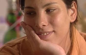 תיאור: http://www.docaviv.co.il/images/docavivafilms/839l.jpg