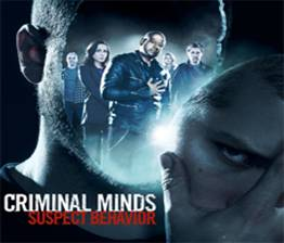 תיאור: http://tv-link.org/wp-content/uploads/2011/03/Criminal-Minds-Suspect-Behavior-Season-1.jpg