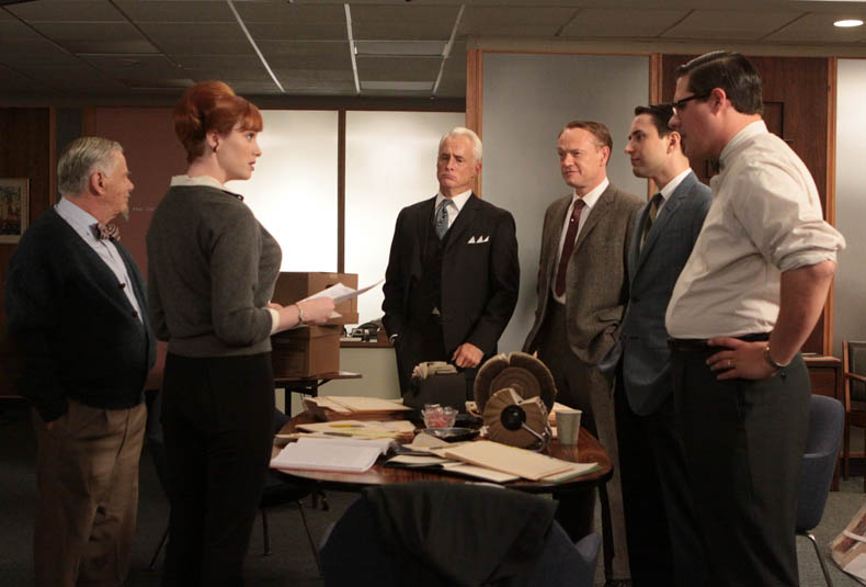 mad-men-03x13-shut-the-door-have-a-seat
