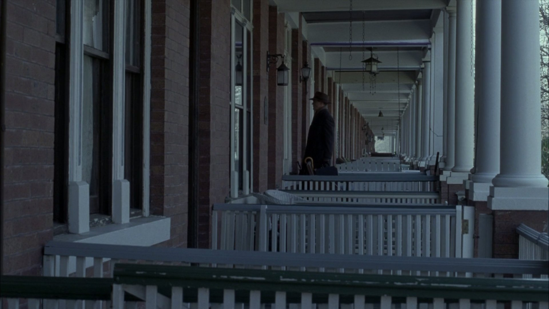 Boardwalk Empire - 03x01 - Resolution cap 2