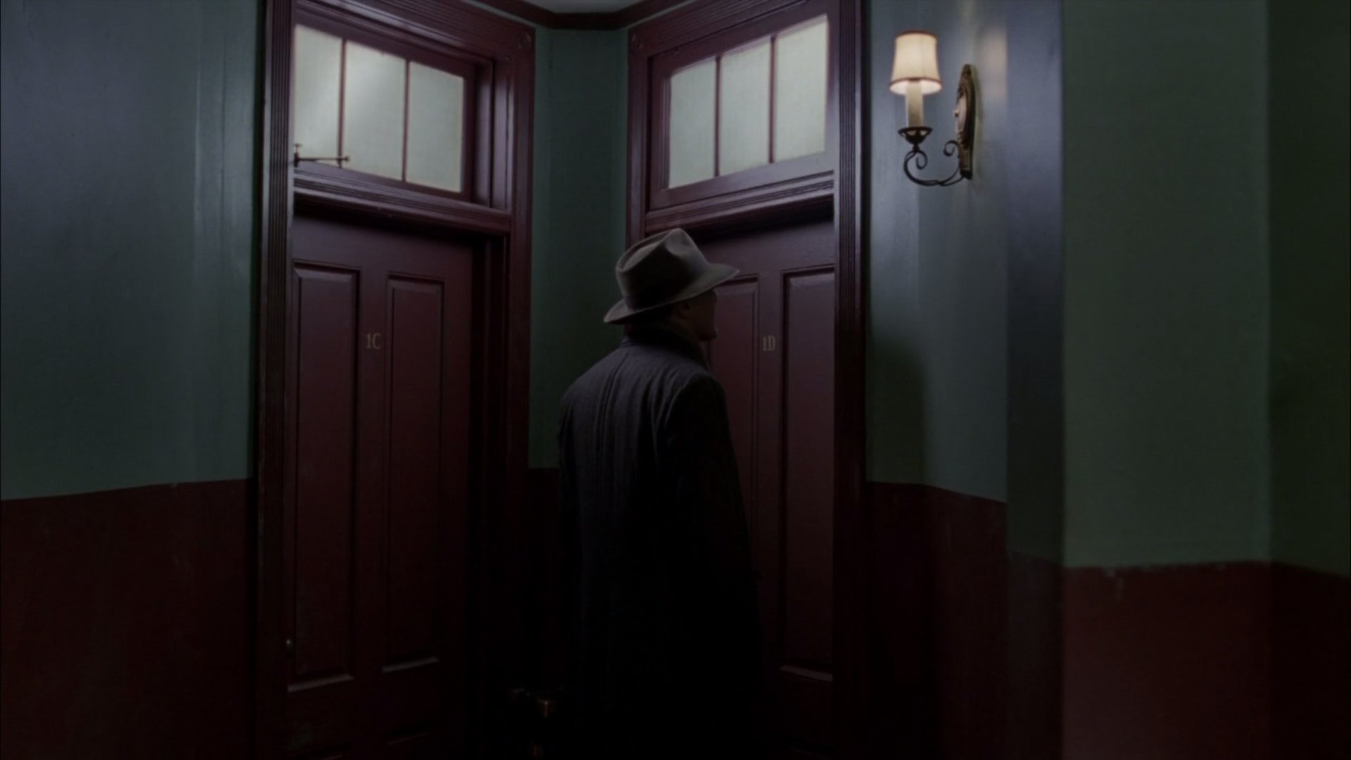 Boardwalk Empire - 03x01 - Resolution cap 3