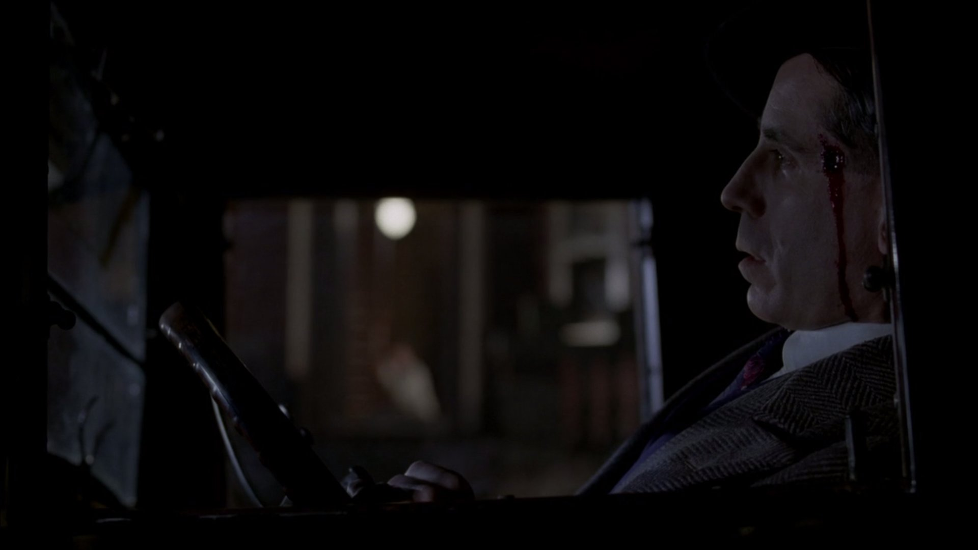 Boardwalk Empire - 03x01 - Resolution cap 4