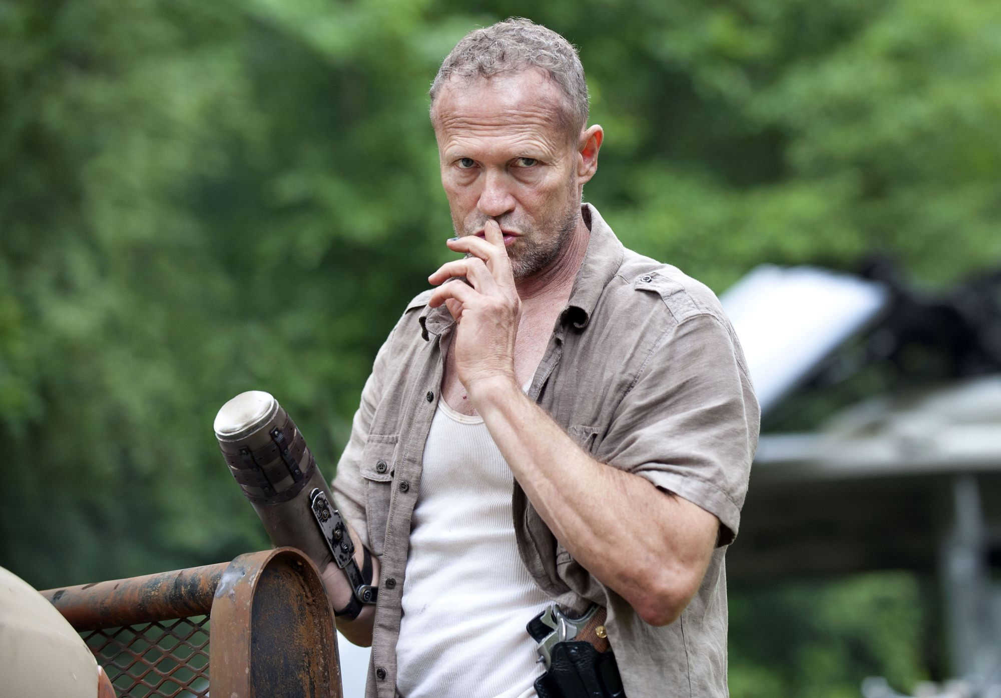 The-Walking-Dead-03X15