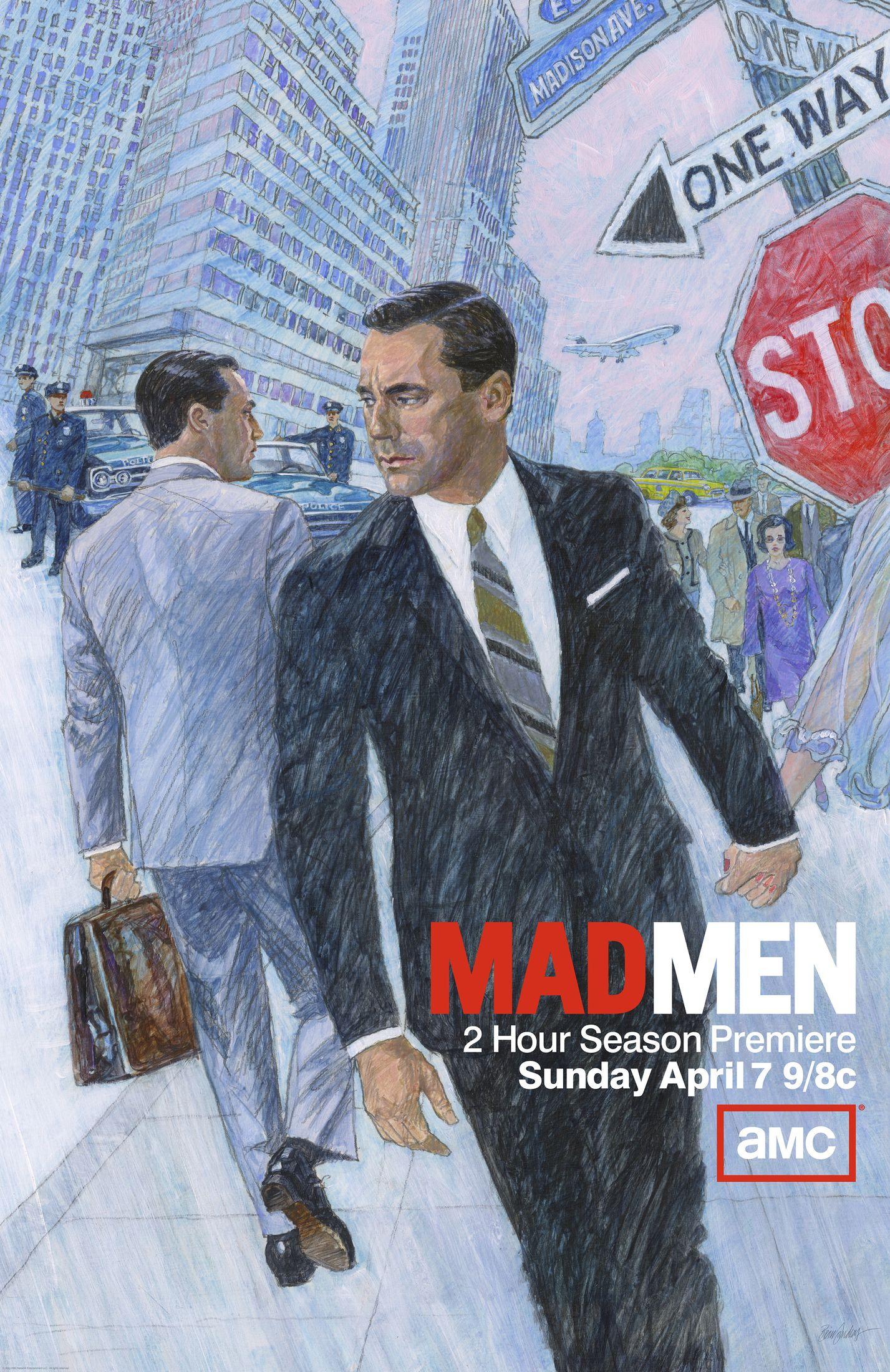 mad-men6-key-art-h