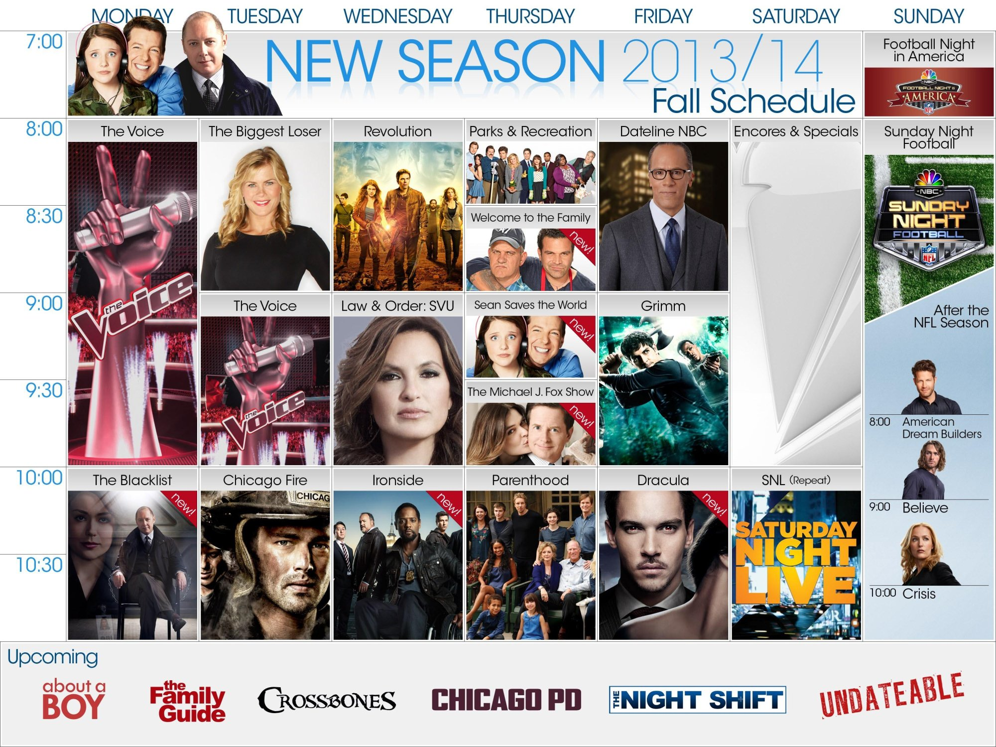 NBC-Fall-2013-page-001