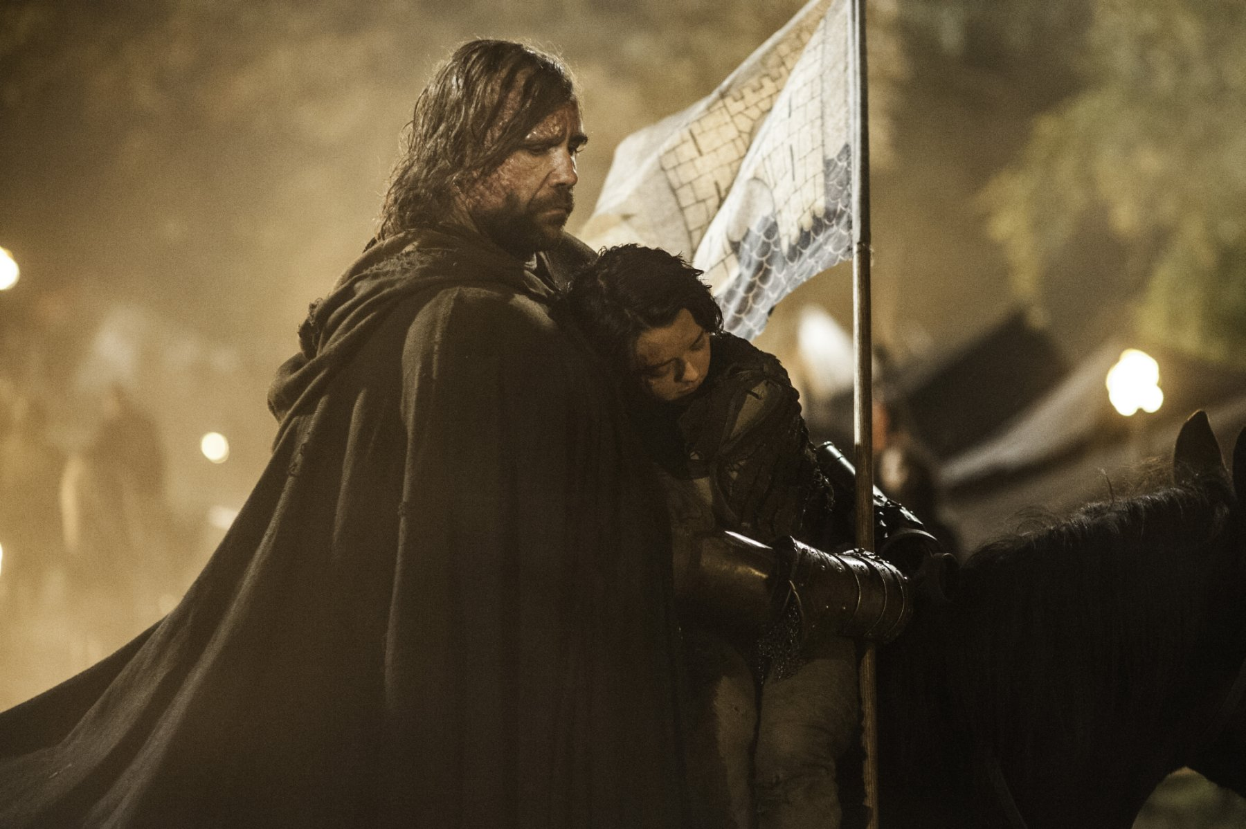 Game of Thrones - 03x10 - Mhysa