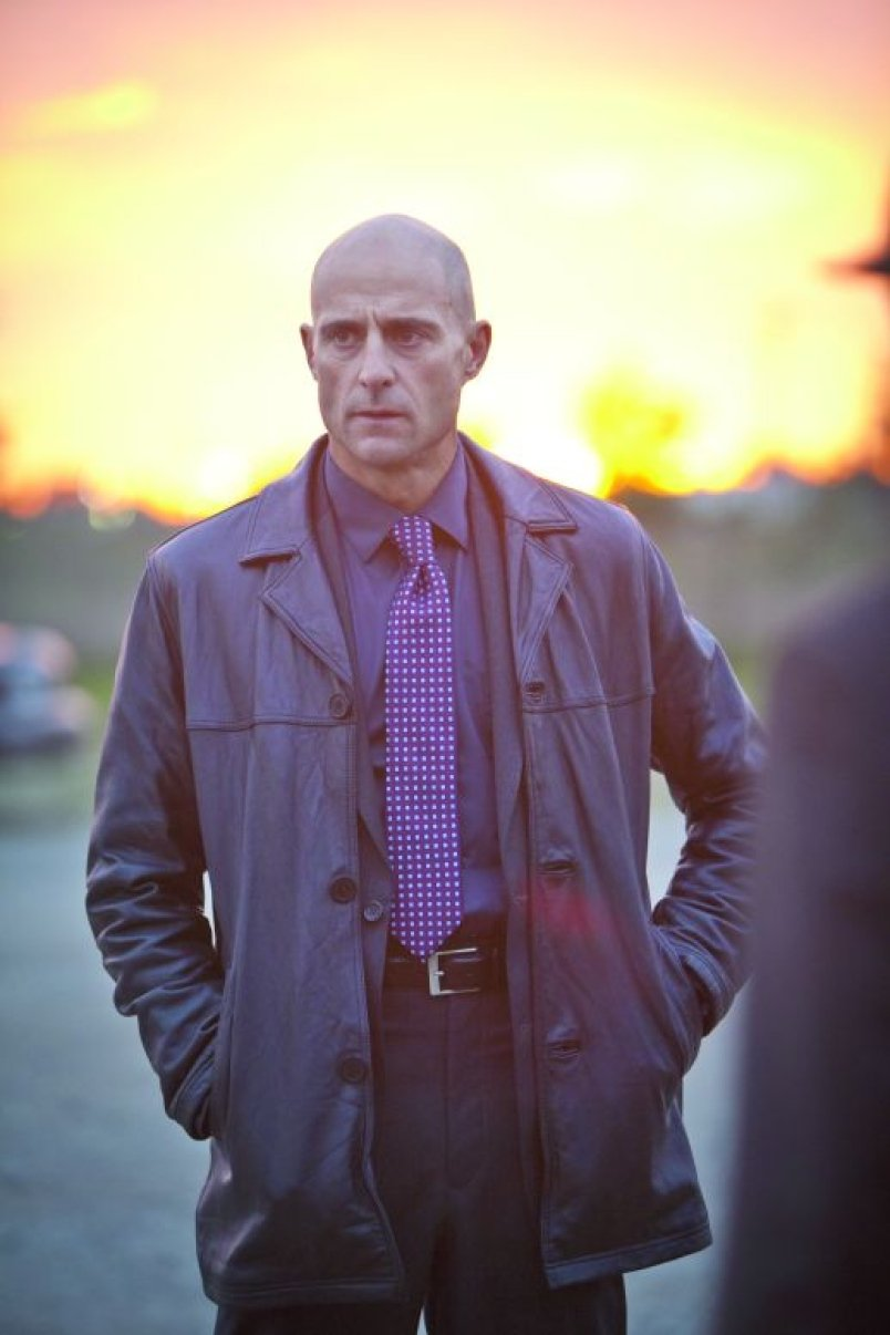 low_winter_sun_amc mark strong