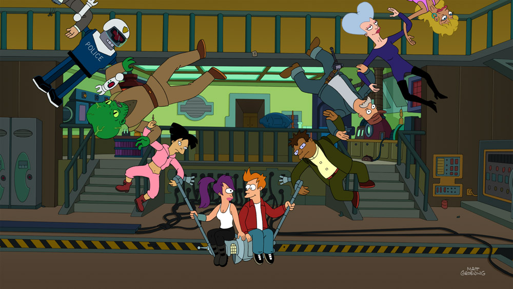 futurama-07x26-meanwhile 01