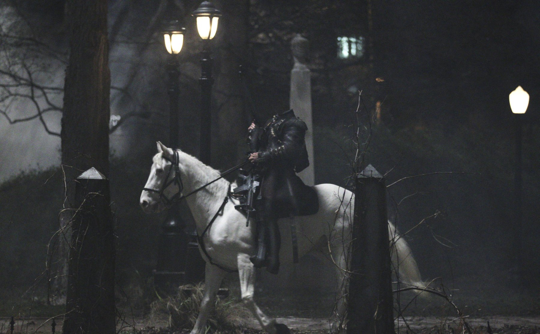 sleepy-hollow-episode-1-01-pilot