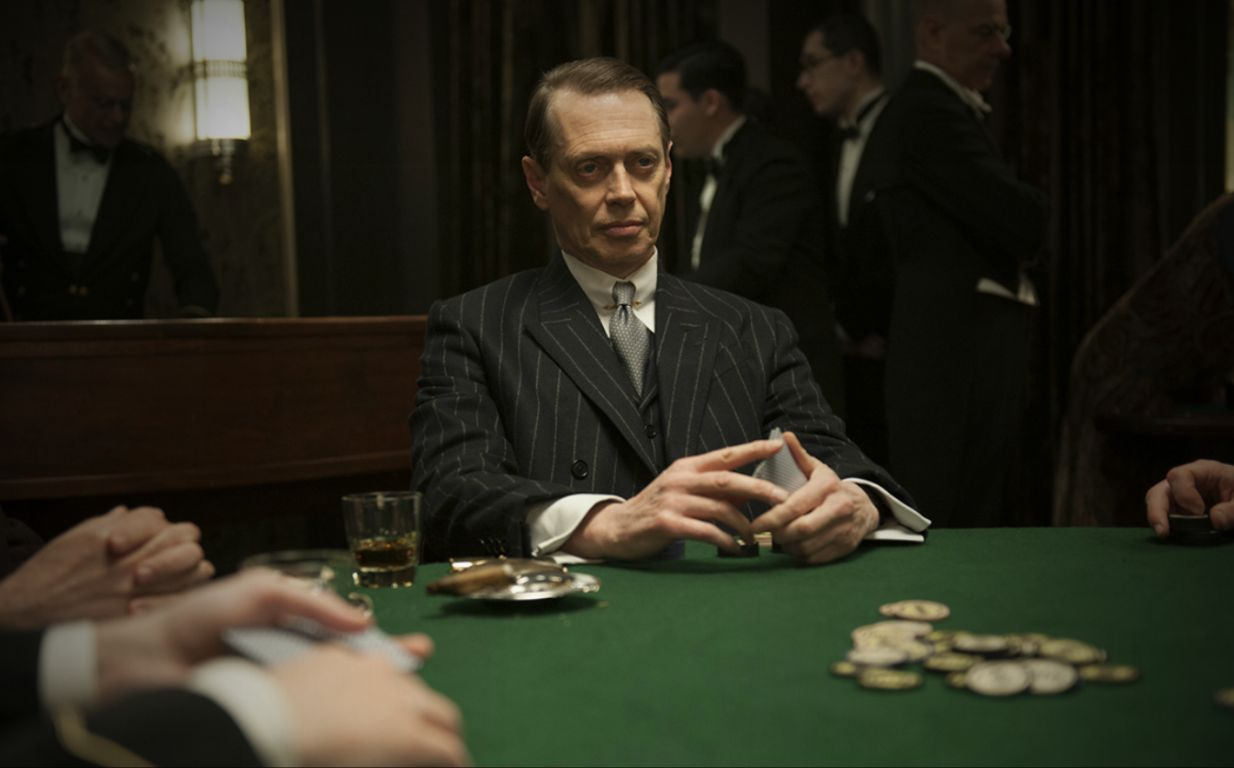 Boardwalk Empire - 04x04 - All In