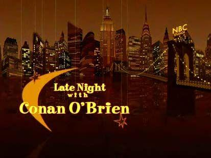 conan late_night