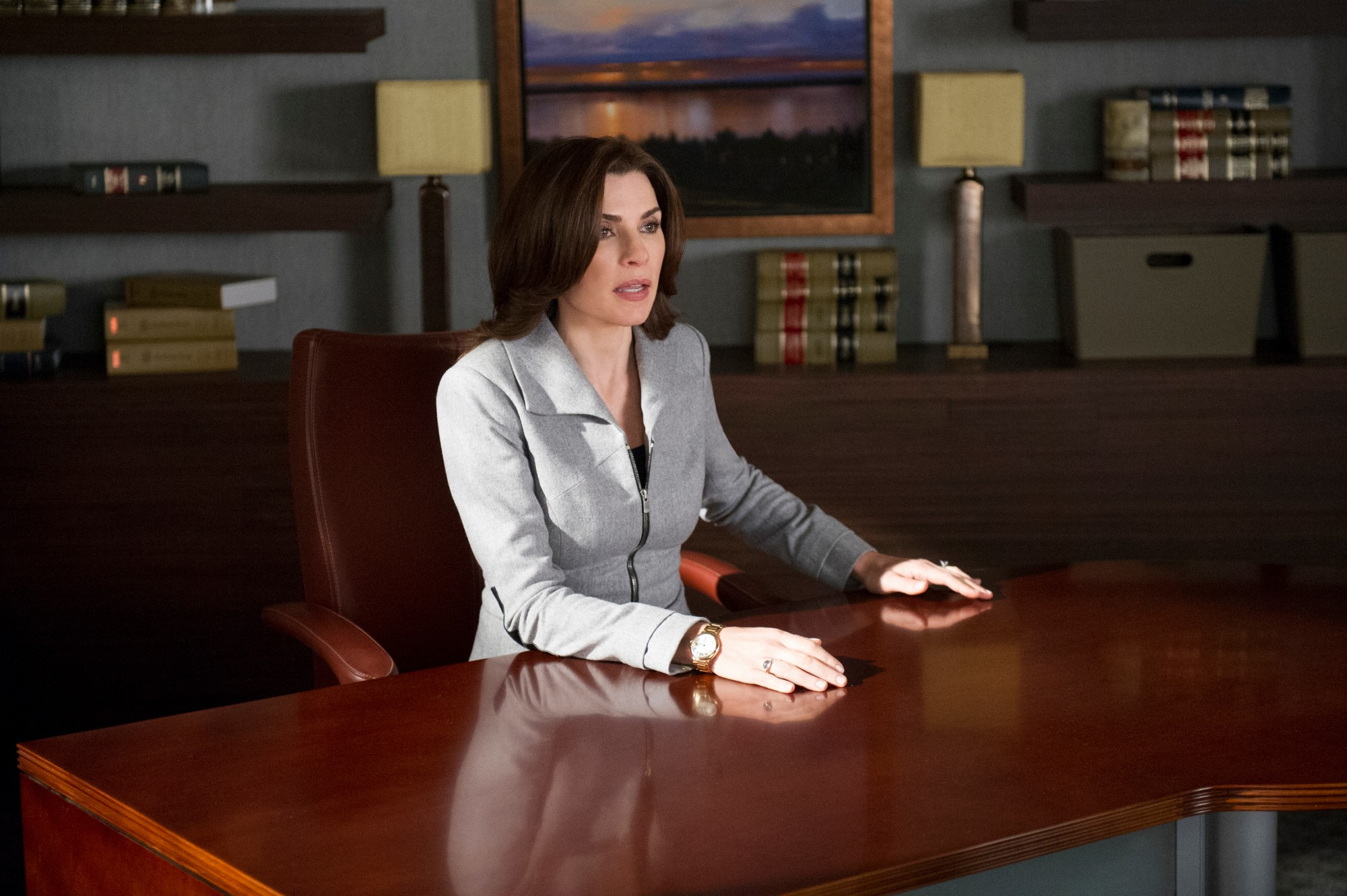 the good wife 5x05