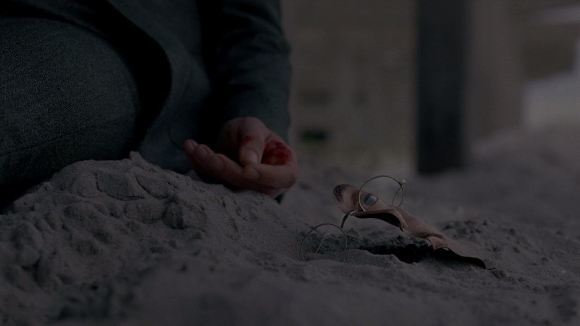 Boardwalk Empire - 04x12 - Farewell Daddy Blues r01