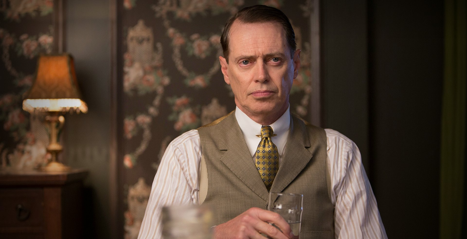 Boardwalk Empire - 04x11 - Havre De Grace