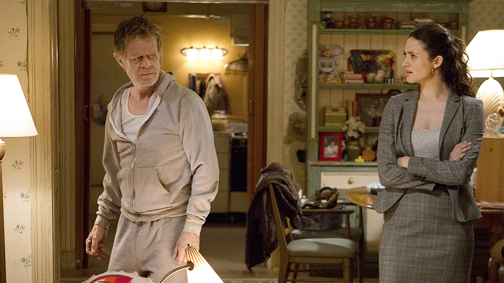 Shameless (US) - 04x03 - Like Father, Like Daughter