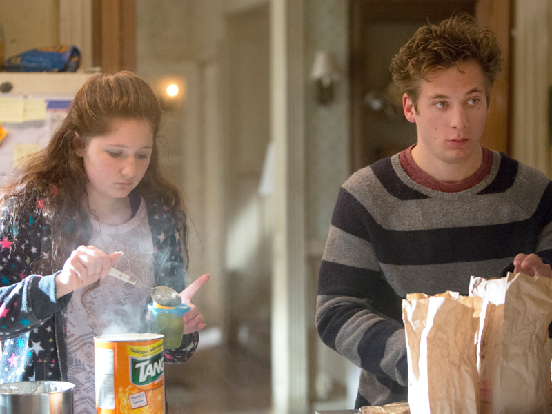 Shameless (US) - 04x07 - A Jailbird, Invalid, Martyr, Cutter, Retard, And Parasitic Twin