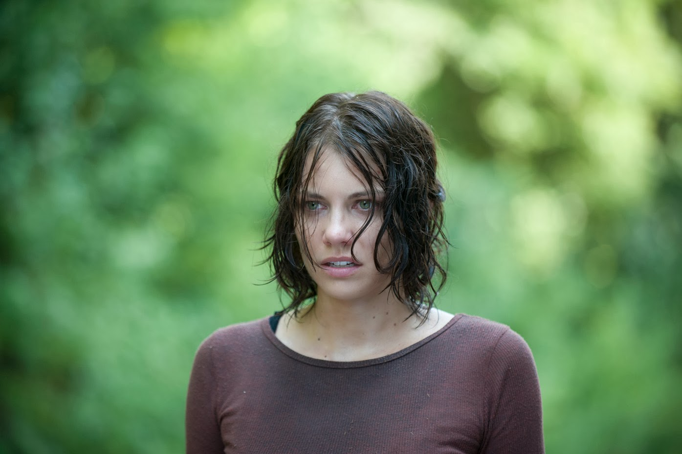 The Walking Dead - 04x10 - Inmates