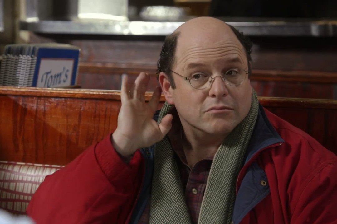 comedians-in-cars-getting-coffee-george-costanza