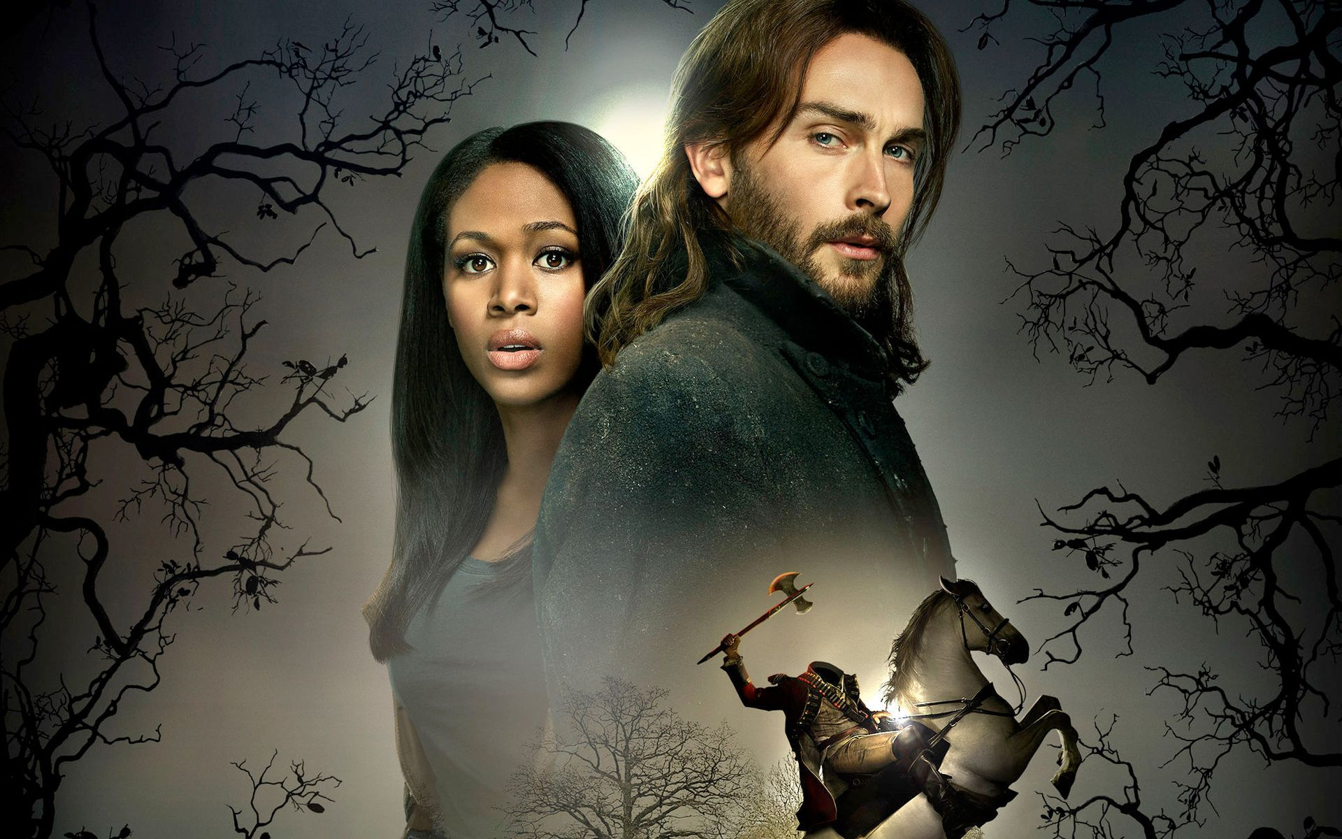 sleepy_hollow
