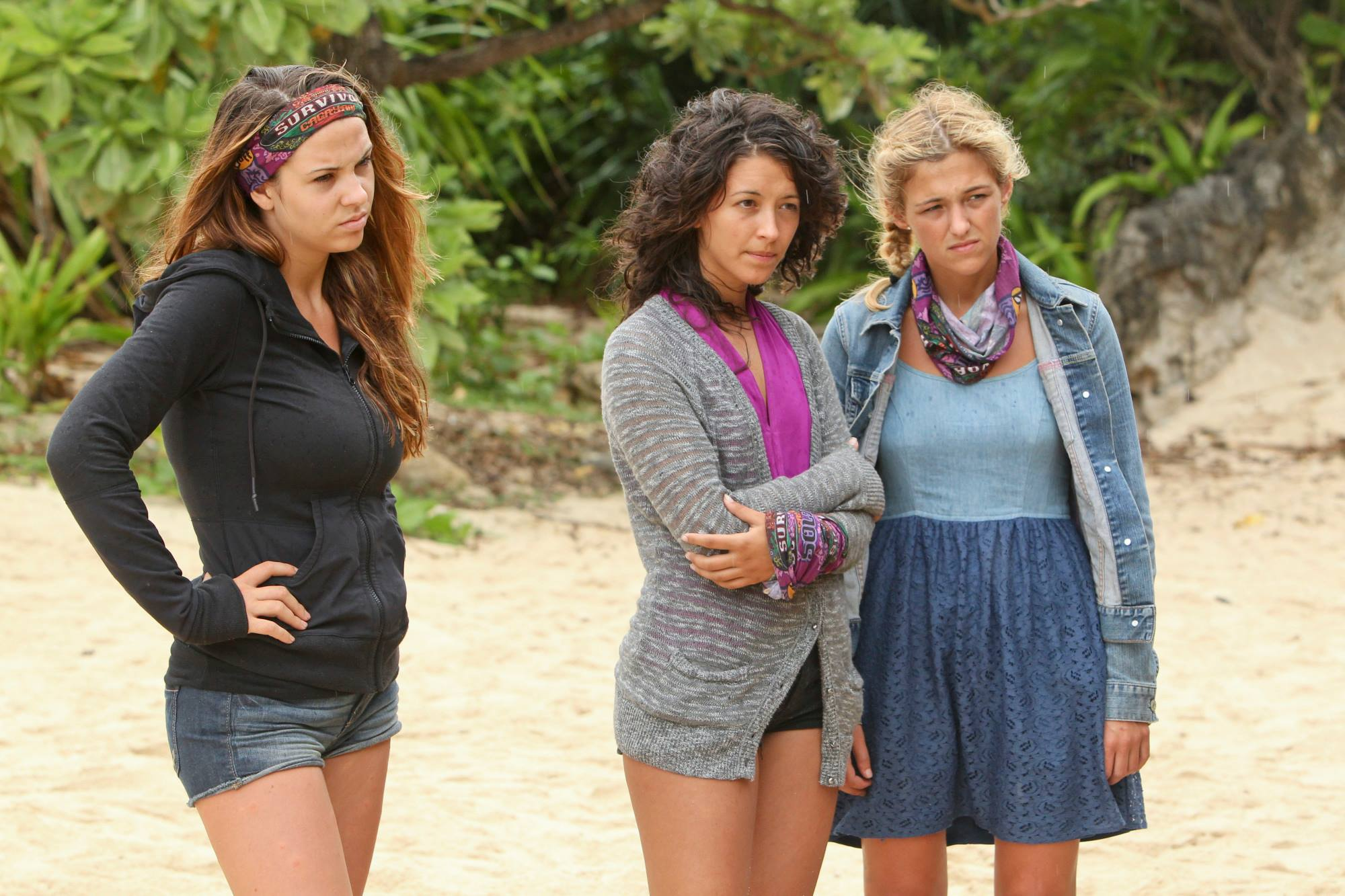 survivor-28x01-hot-girl-with-a-grudge