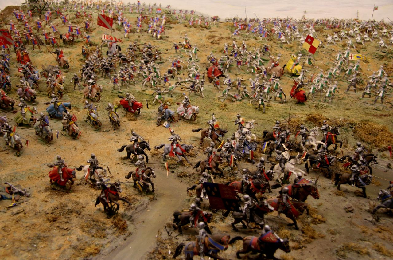 Battle_of_Bosworth_Field