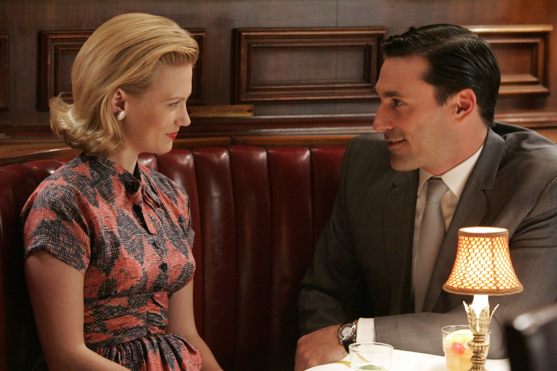 Mad Men - 01x02 - Ladies Room 03
