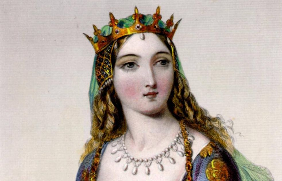 Margaret-of-anjou