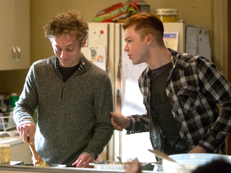 Shameless (US) - 04x08 - Hope Springs Paternal