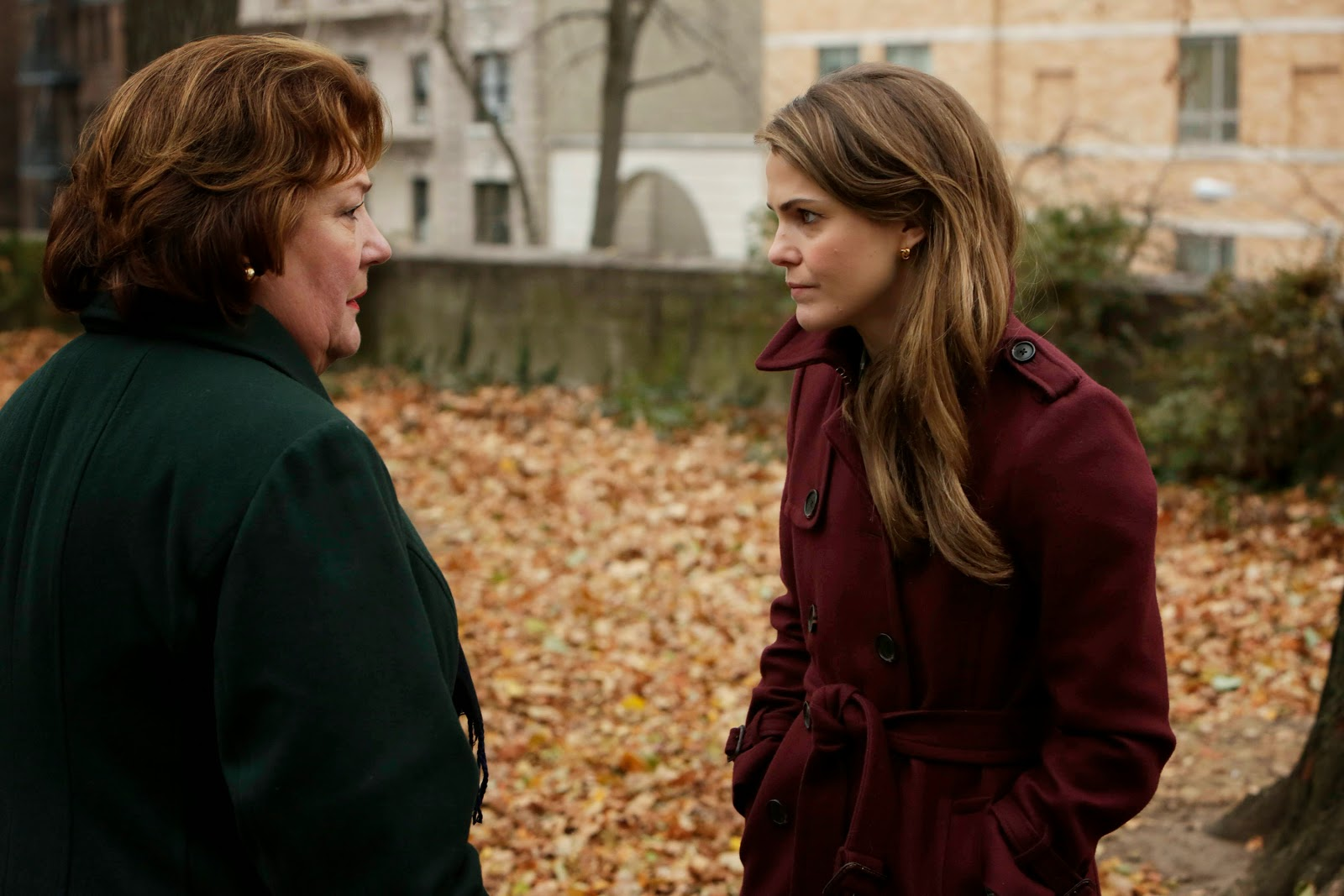 The Americans - Episode 2.04 - A Little Night Music 02