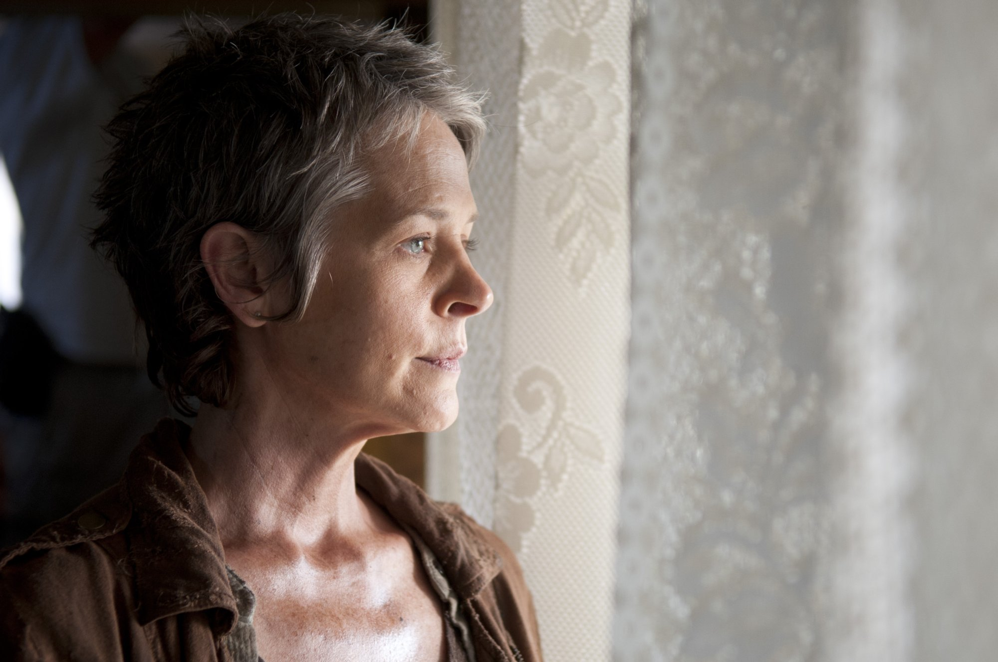 The Walking Dead - 04x14 - The Grove