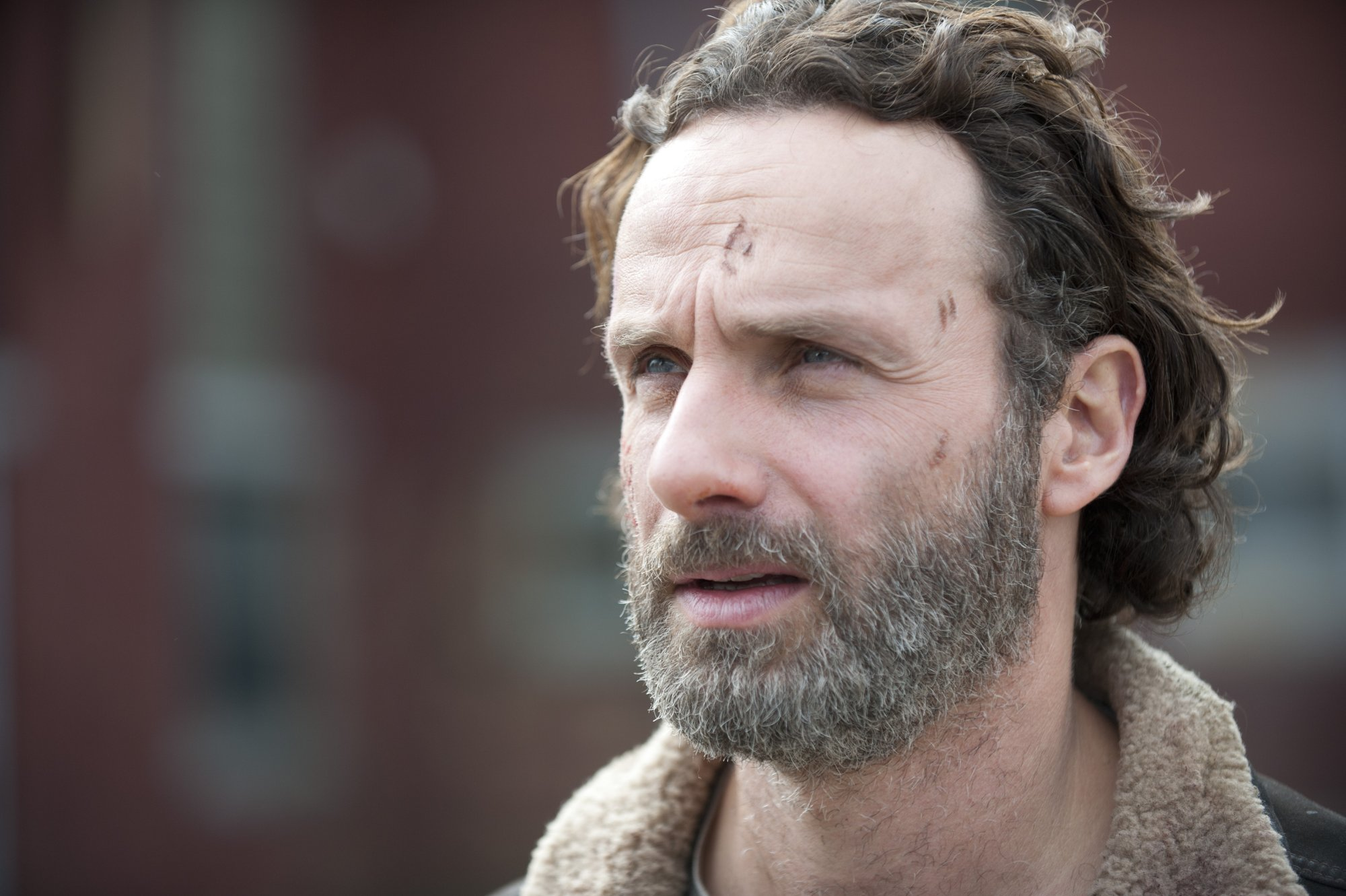 The Walking Dead 04x16 A
