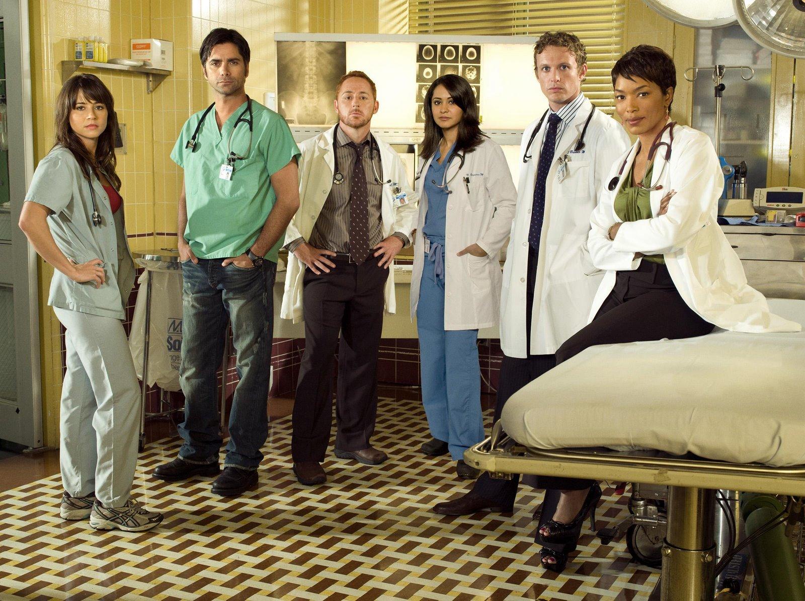ER-2009-Cast-Photo--NBC-741936