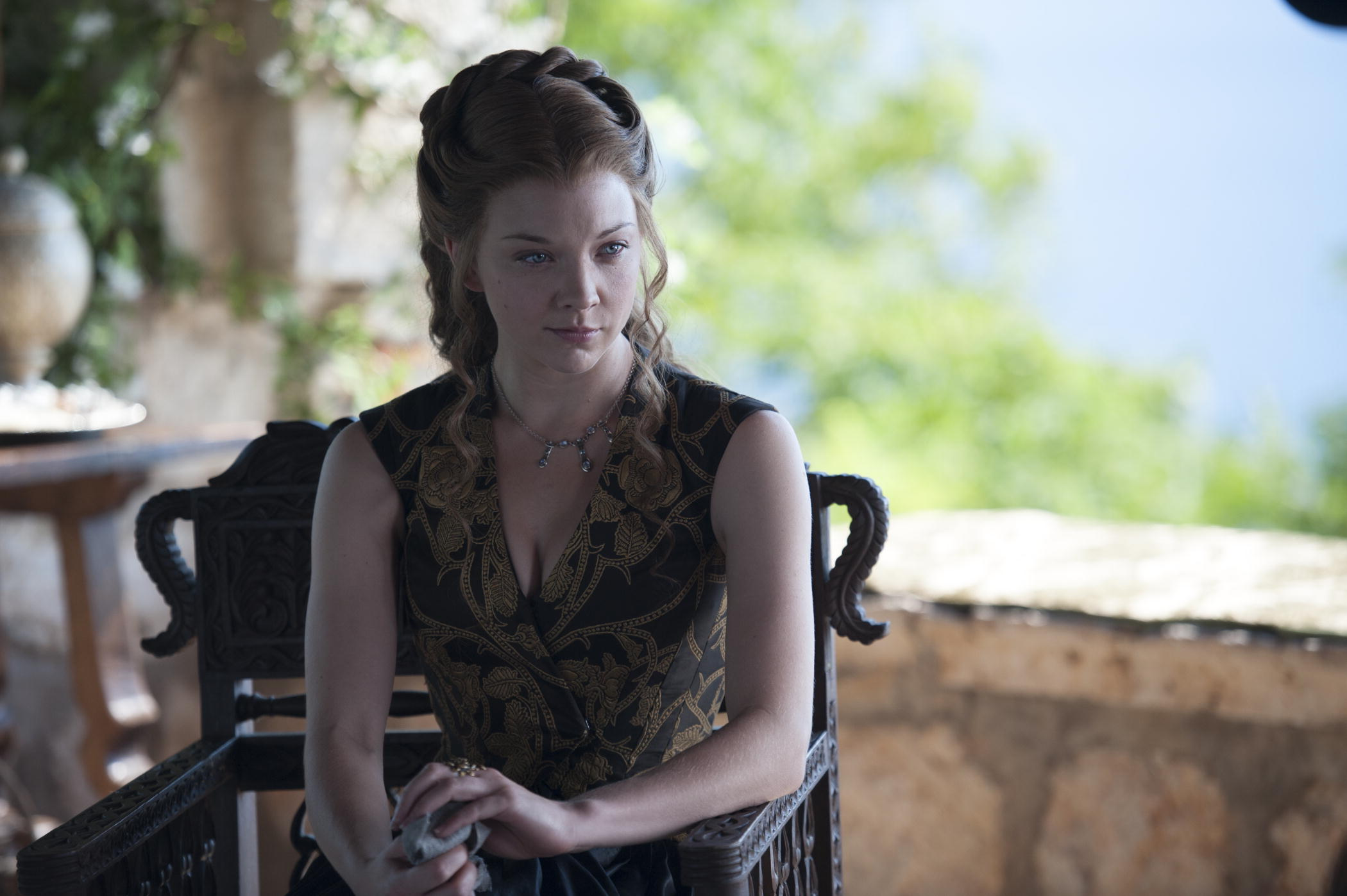 Game of Thrones 04x03 - Breaker of Chains