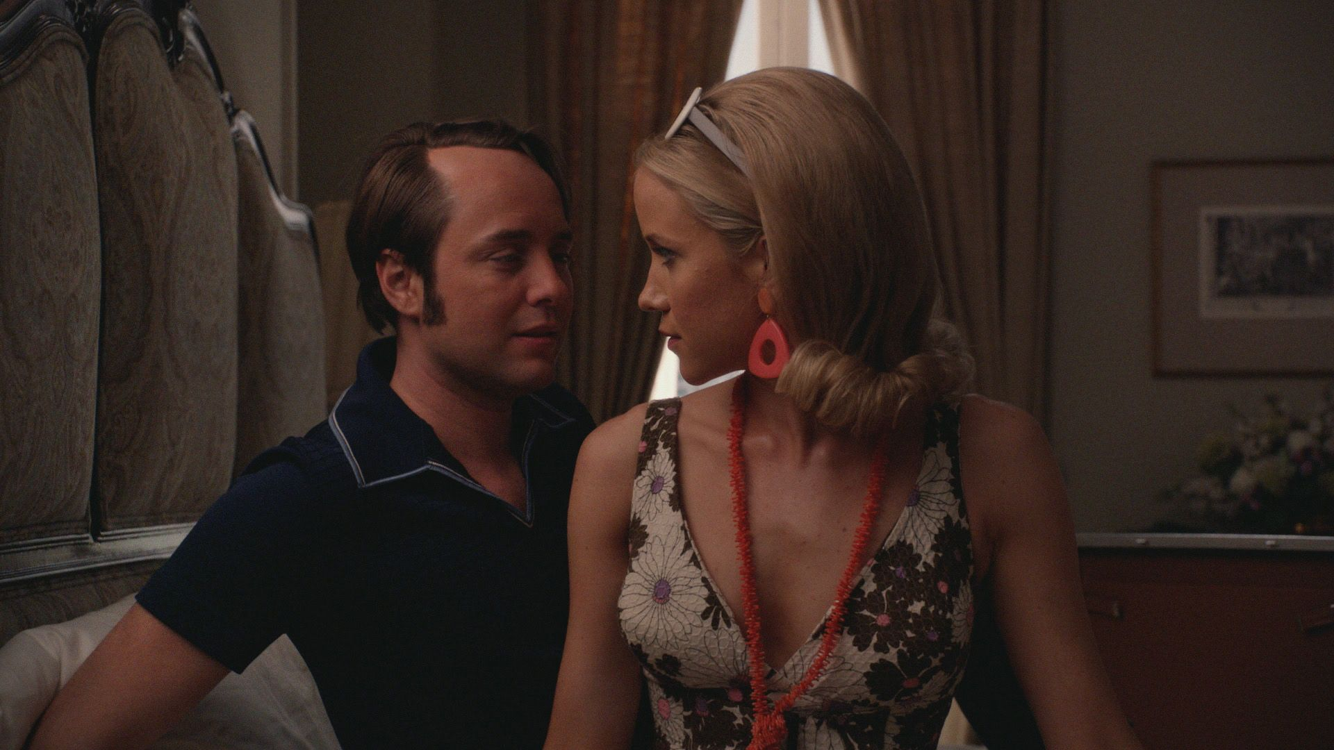 Mad Men - 07x06  - The Strategy 06