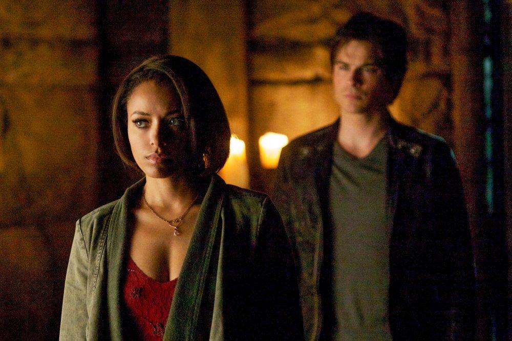 The-Vampire-Diaries 5 Finale