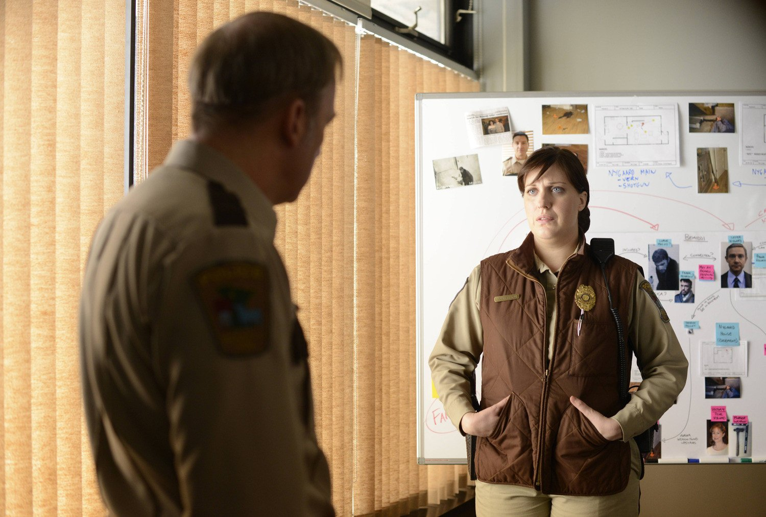 Fargo - 01x08 - The Heap
