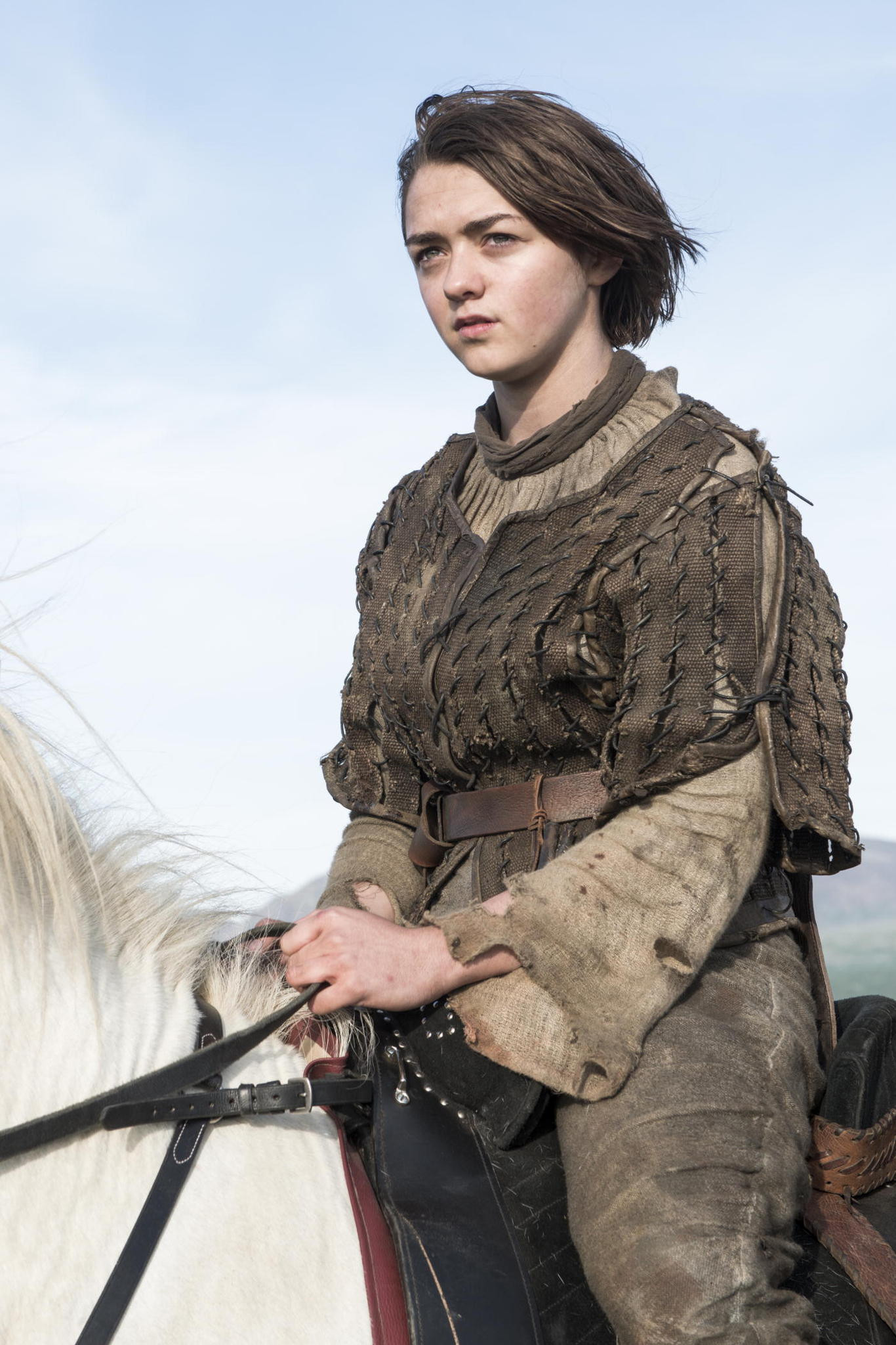 Game-of-Thrones-04x10-The-Children 02