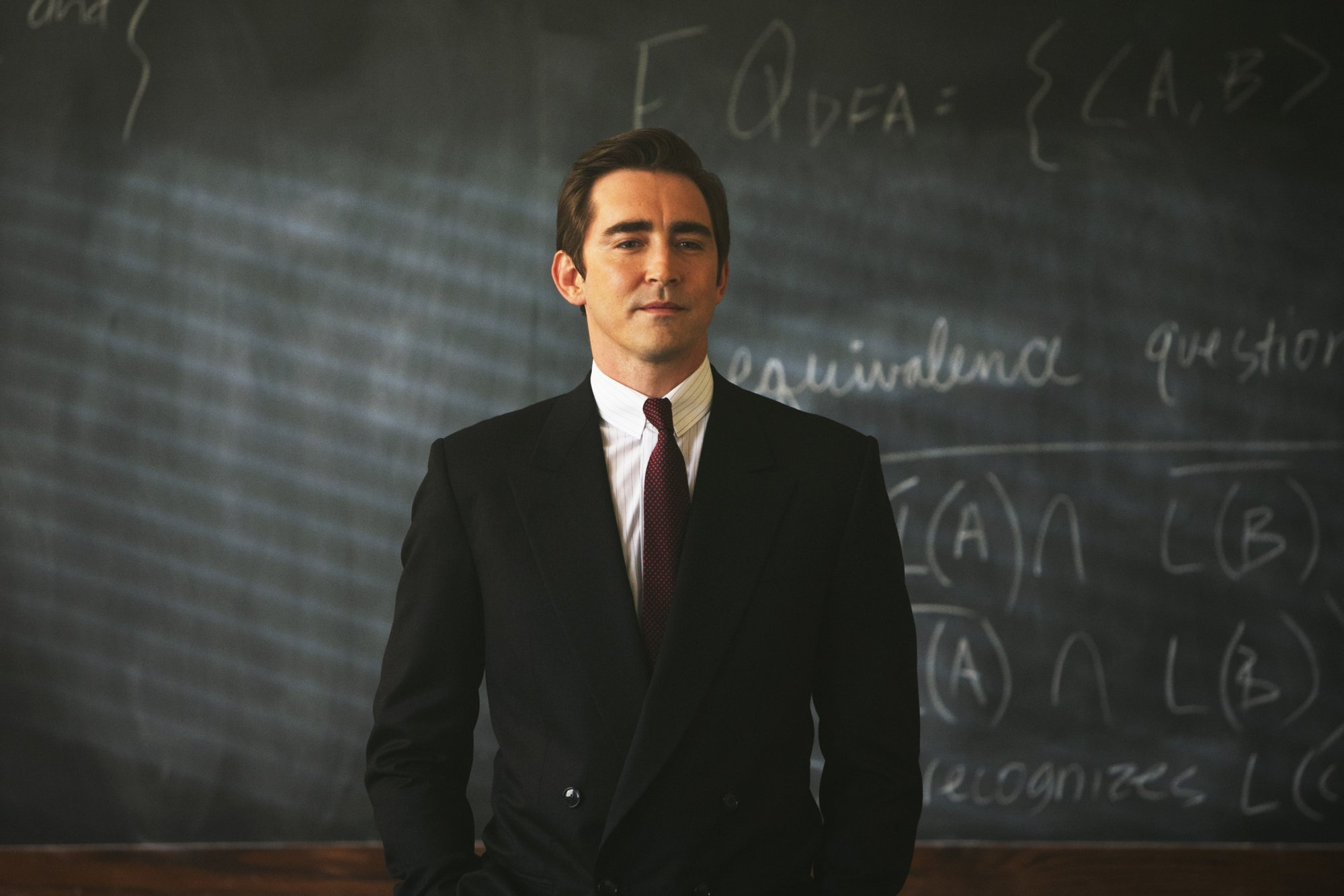 Halt and Catch Fire - 01x01 - I-O 01