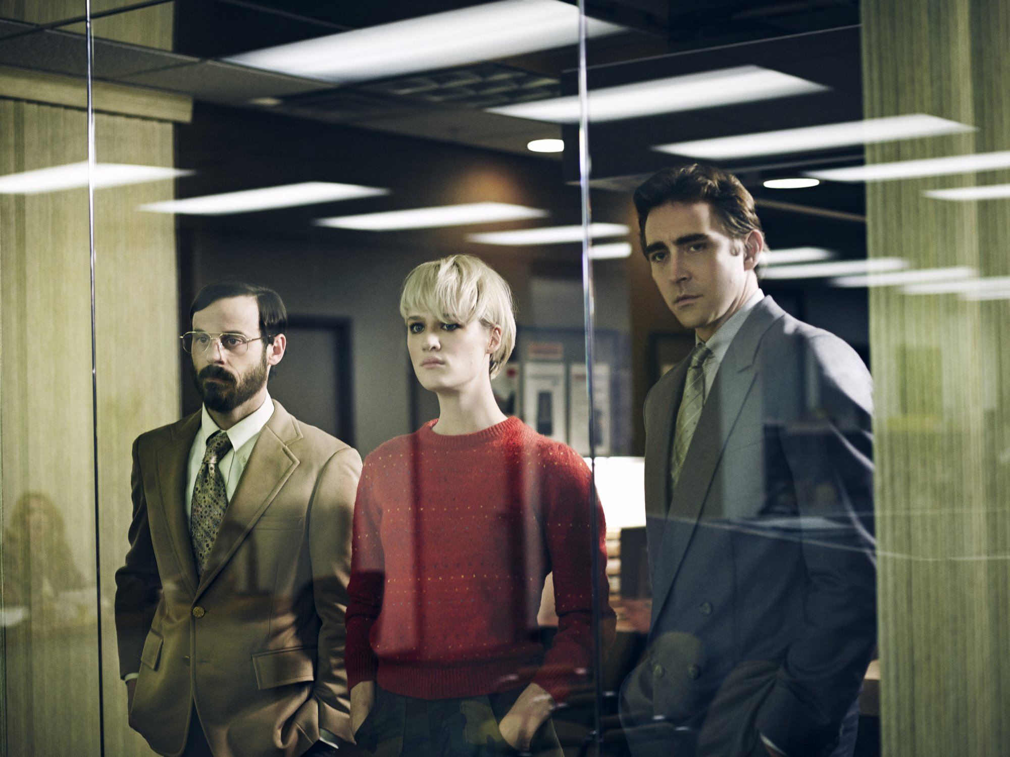Halt and Catch Fire - 01x01 - I-O 03