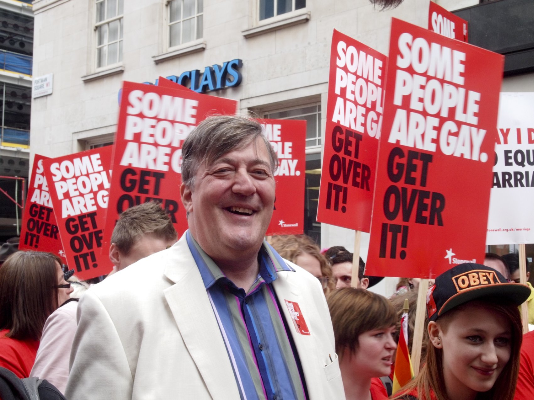 Stephen-Fry-Out There