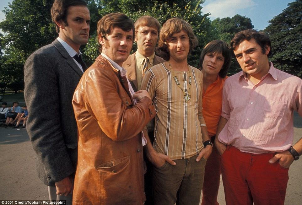 Cast_of_Monty_Python_L_R_