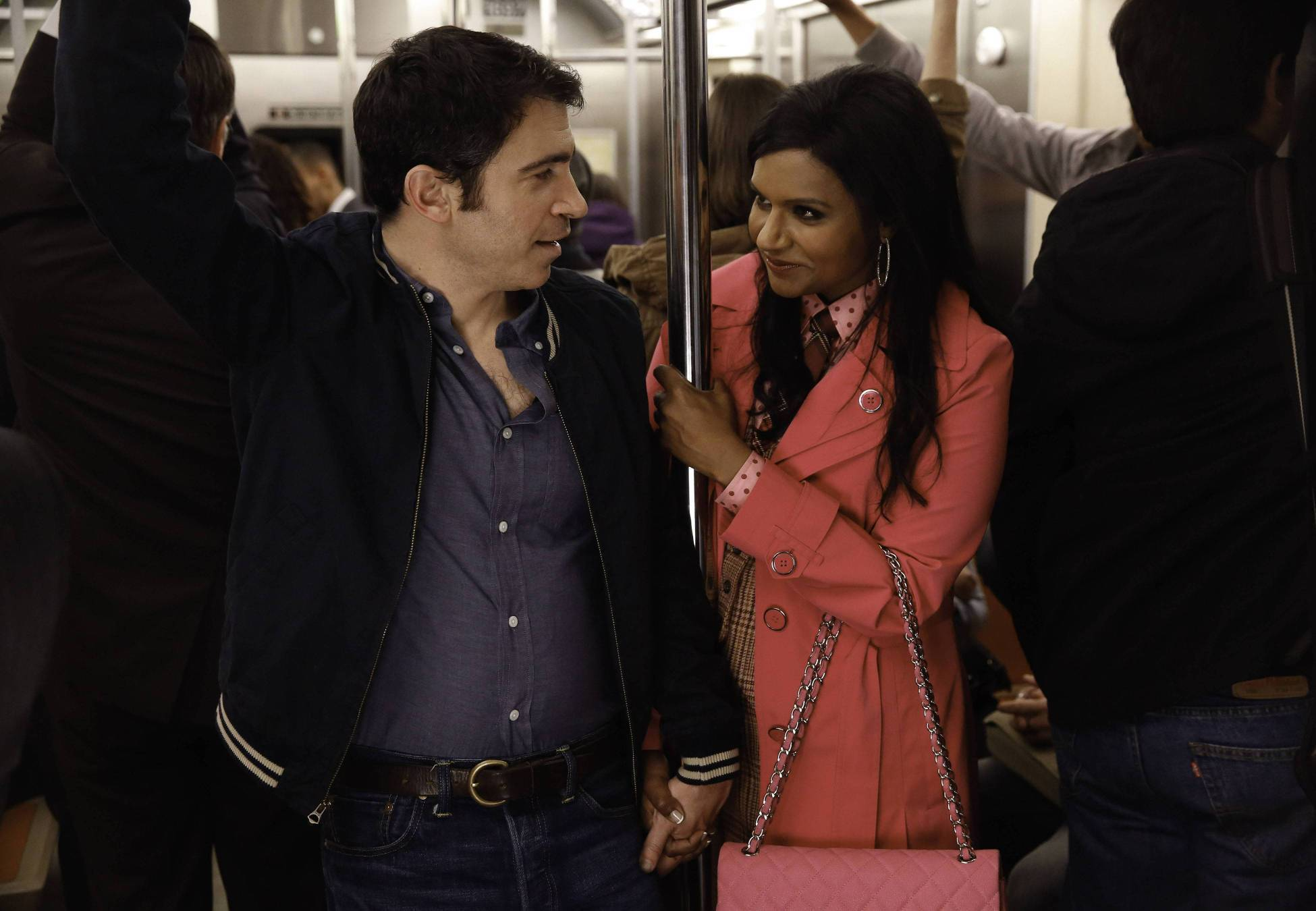 the-mindy-project-finale