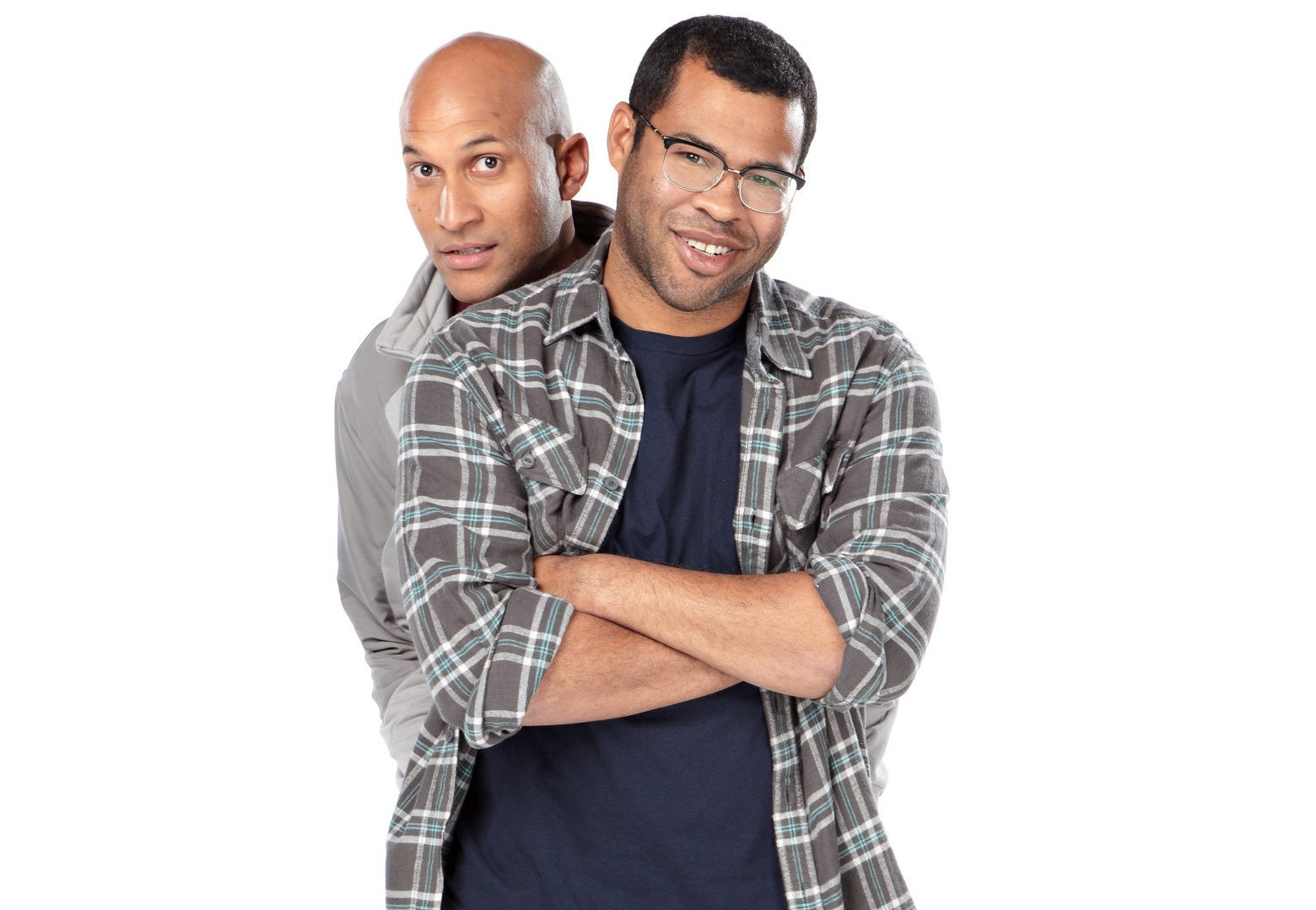 Key and Peele s