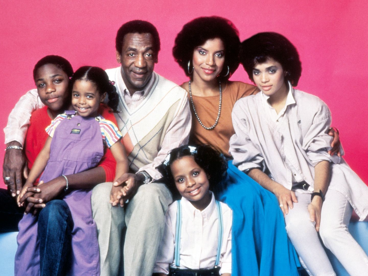 the-cosby-show-02