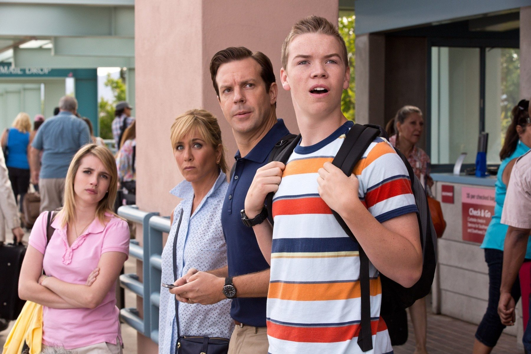 we-are-the-millers