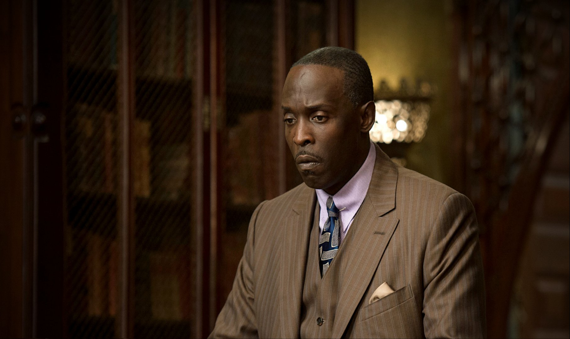 Boardwalk Empire - 05x06 - Devil You Know 01
