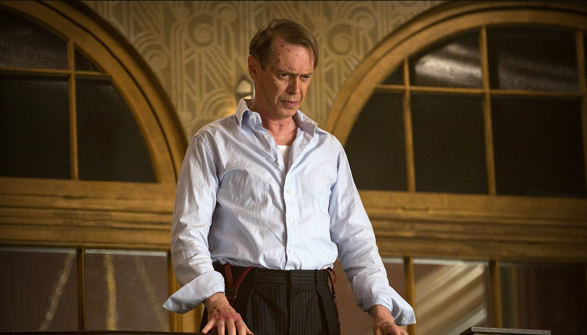 Boardwalk Empire - 05x06 - Devil You Know 02