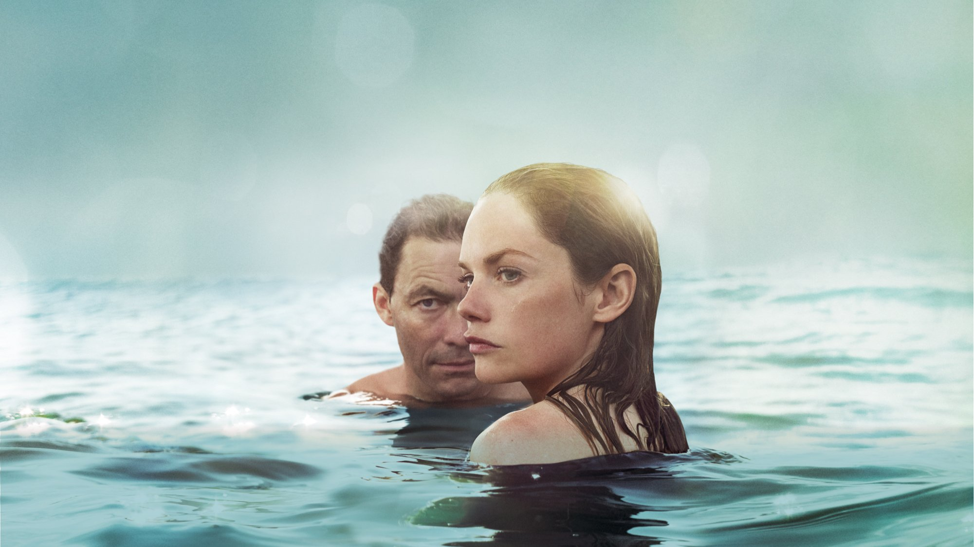 The Affair (2)