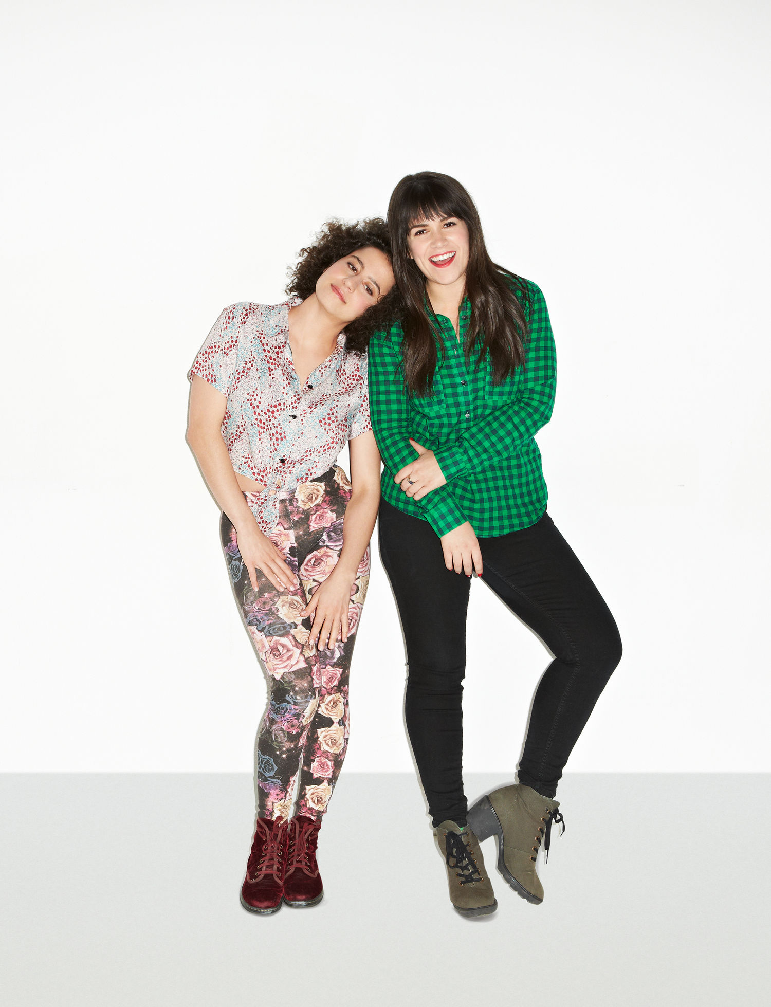 Broad City 02